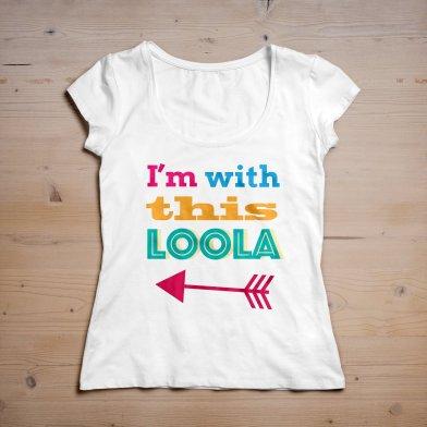 woman-shirt white1861697570735020378..jpg
