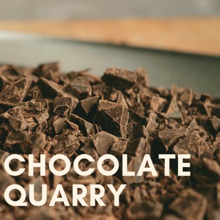 chocolate-quarry