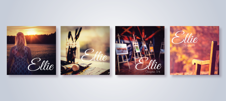 ellie chapters - wide