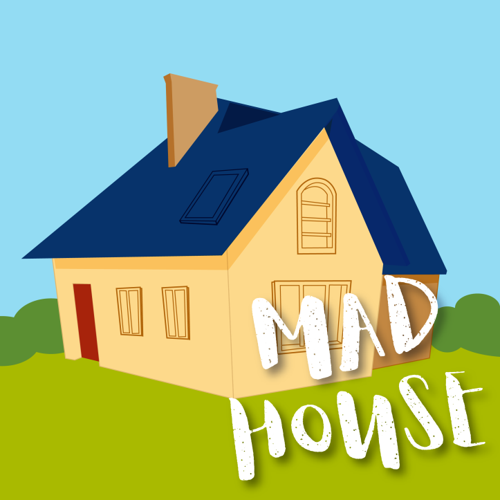 mad-house-01
