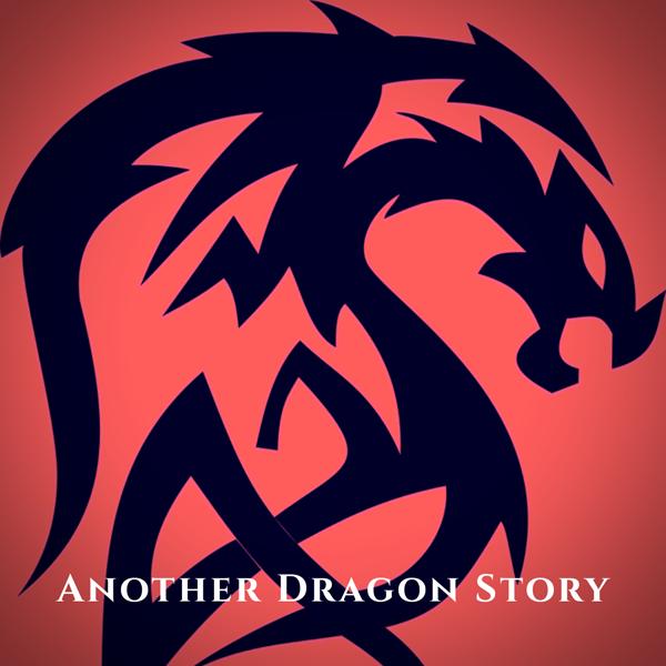 DragonStory