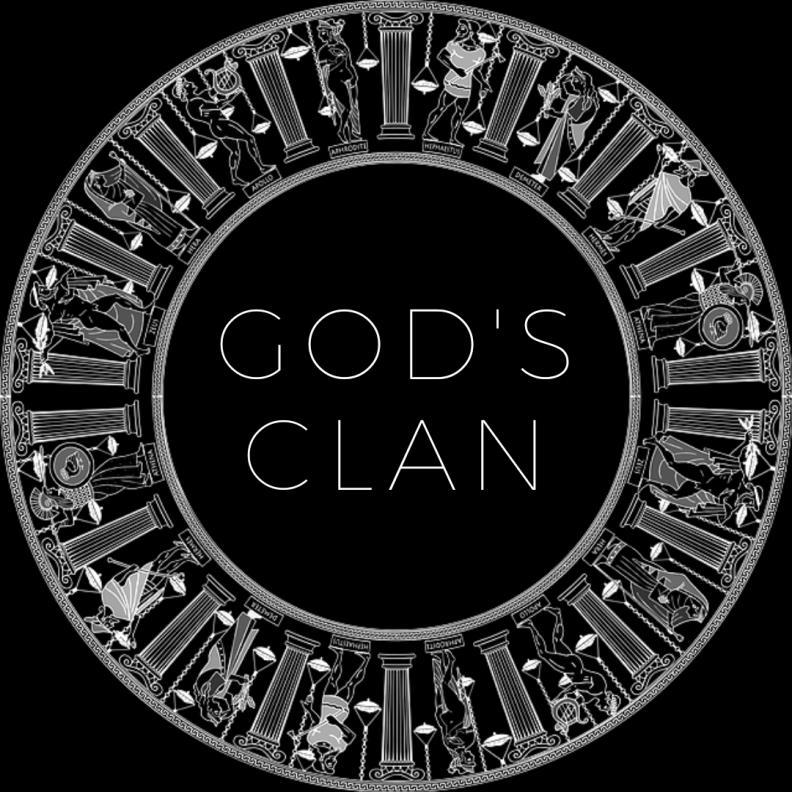 Gods-Clan