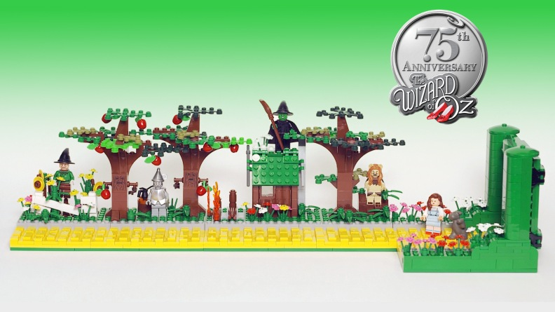 wizard-of-oz-road-to-oz-lego-cuusoo-003