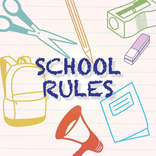 SchoolRules_600px