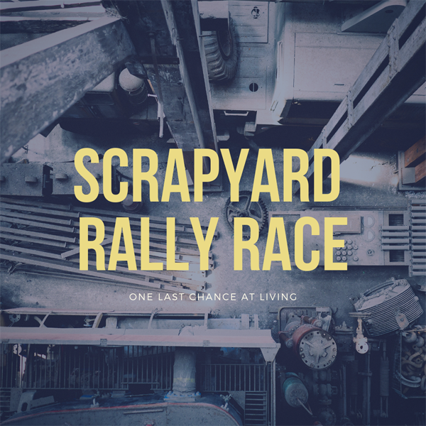 scrapyard_600px