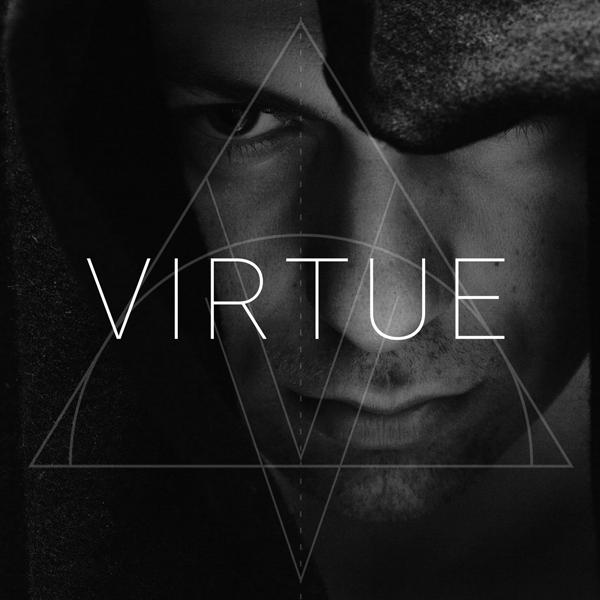 VIRTUE_600px
