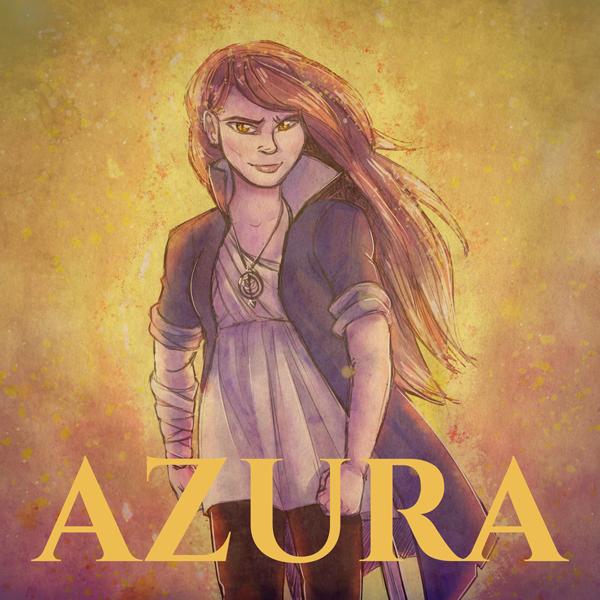 AZURA_600px
