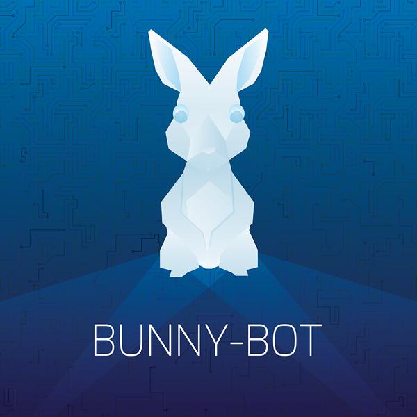 BunnyBot_600px
