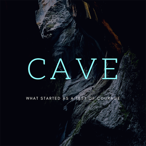 Cave_small