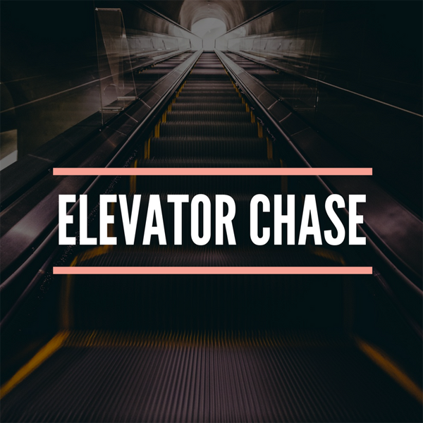 Elevator Chase_600px
