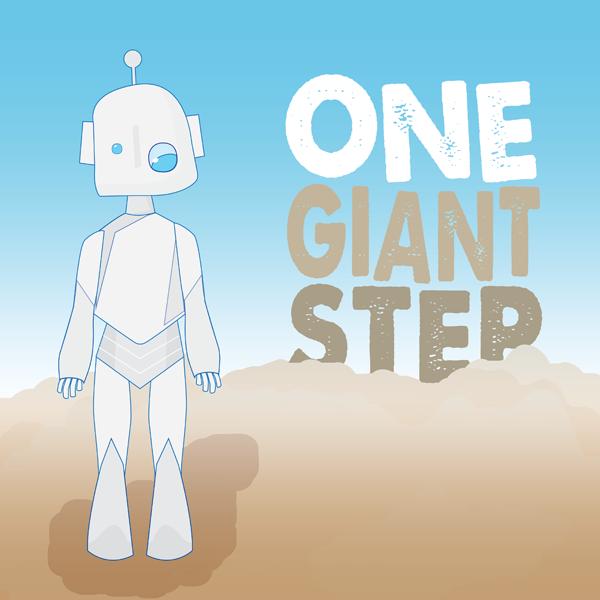 GiantStep_600px