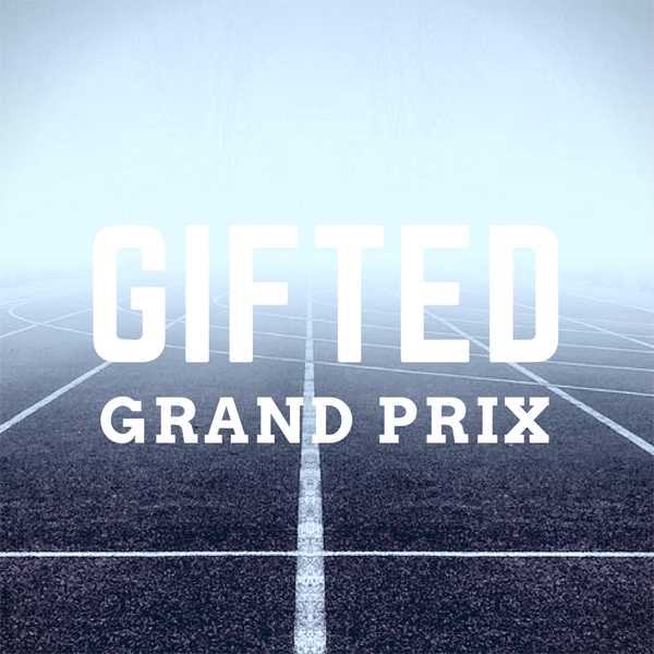 GrandPrix_600px
