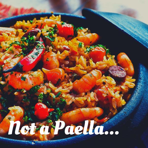 Paella_600px