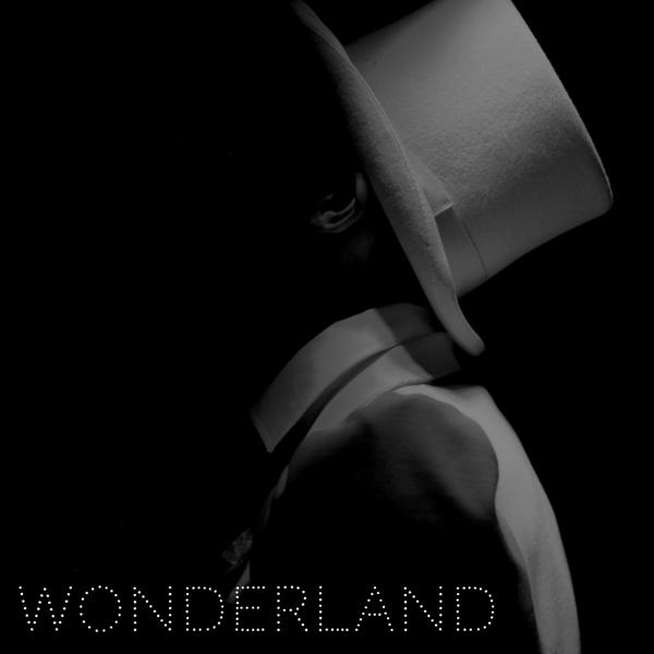 Wonderland_600px
