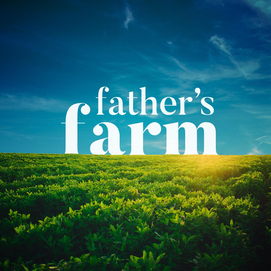 father's farm