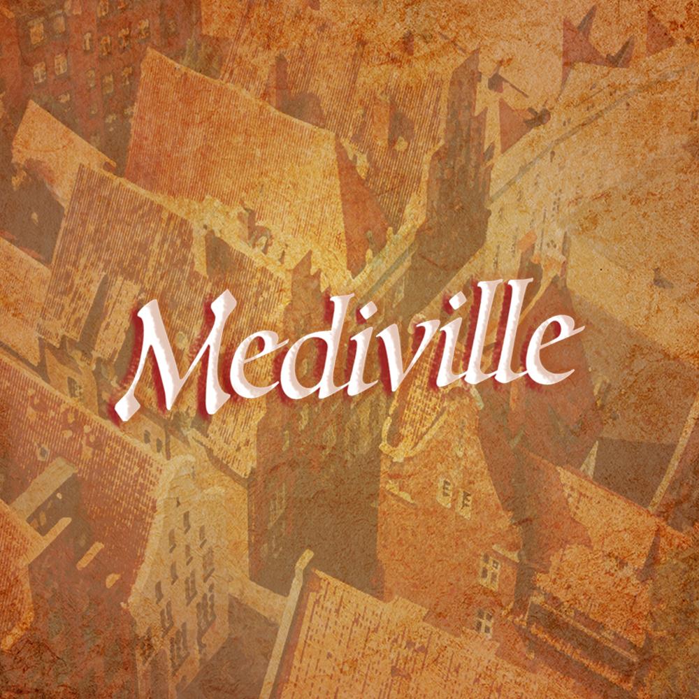 Mediville